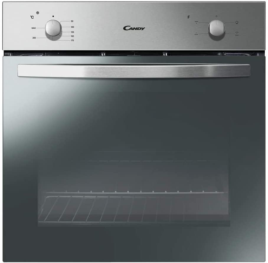horno eléctrico Candy - FCS100X