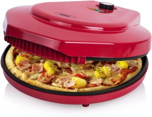 Horno para pizza Princess 115001